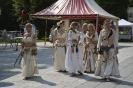 Gauklerfest Bad Schallerbach